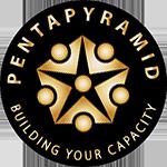 Pentapyramid